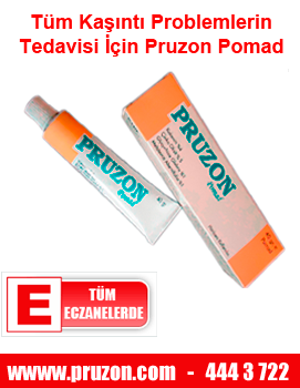 pruzon