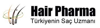 hairpharma